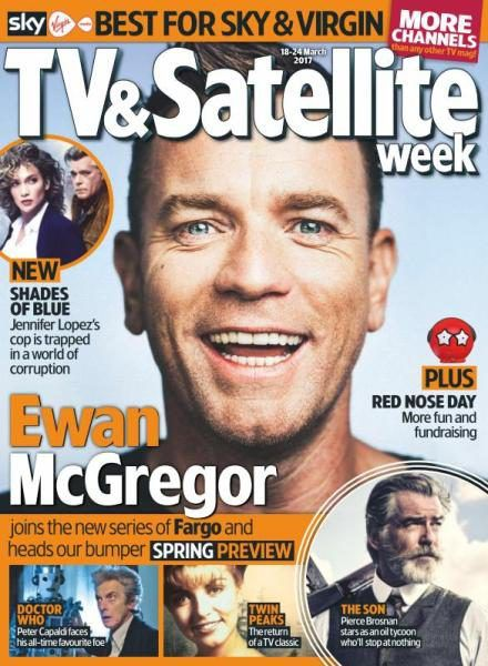 Cool Ewan Mcgregor Photos News And Videos Trivia And Quotes Famousfix Hairstyles For Men Maxibearus