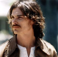 Almost Famous Billy Crudup