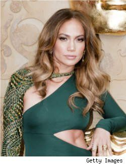 Jennifer Lopez Close to Renewing her 'American Idol' Contract