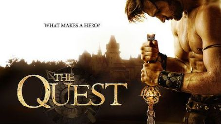 Interview With ABC's 'The Quest' Winner Lina Carollo