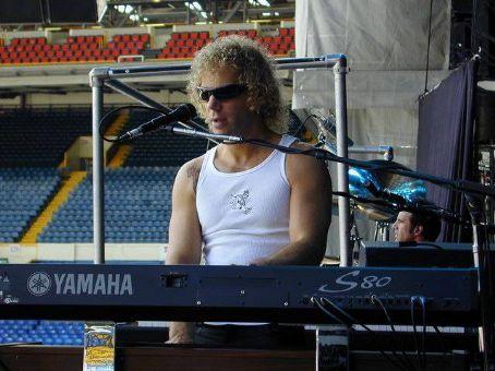 David Bryan