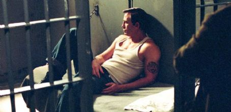 Perry Smith Daniel Craig as  in Warner Independent Pictures', Infamous - 2006