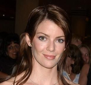 Teresa Hill