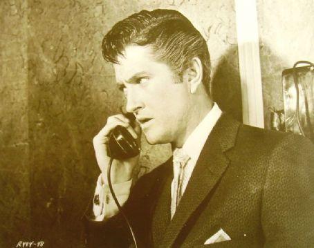 John Drew Barrymore
