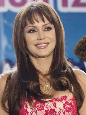 Assistant Who Poisoned Gaby Spanic Sentenced