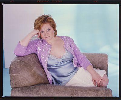 Kathy Brier