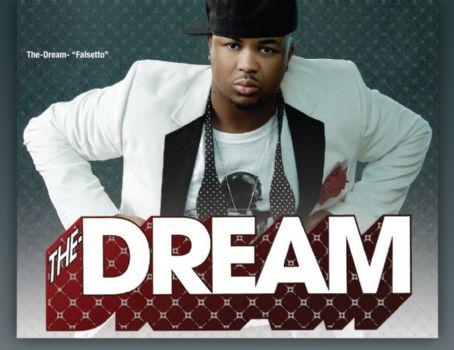The Dream Dream