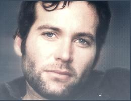 Eion Bailey Mix Photos~Photoshoot and stills