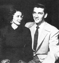 June Carter Cash June Cash, Carl Smith