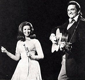 June Carter Cash June Cash, johnny Cash
