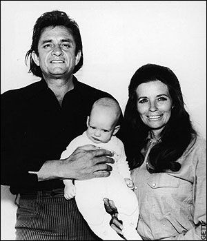 June Carter Cash June Cash