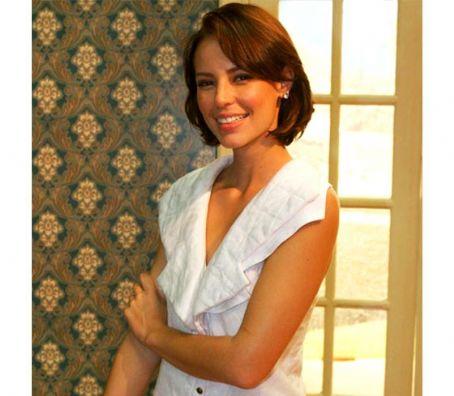 Paolla Oliveira Paola Oliveira