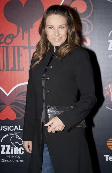 "Dominika Paleta: ""I love Romeo and Juliet"" premiere"