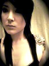 Brittany Bowen