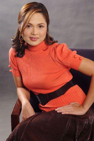 Judy Ann Santos - Beautiful HD Wallpapers