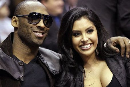 Kobe Bryant divorce: Couple reportedly had no prenuptial agreement