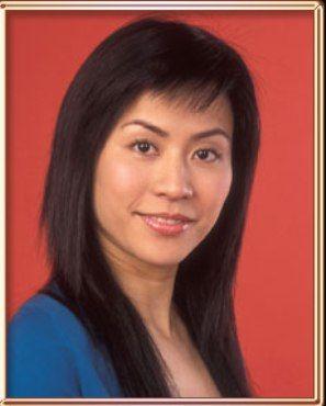 Jessica Hsuan Image of Jessica Hsuan