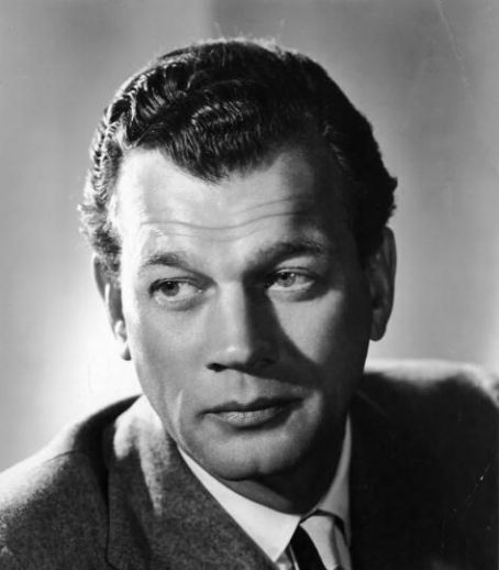 Joseph Cotten - Beautiful Photos