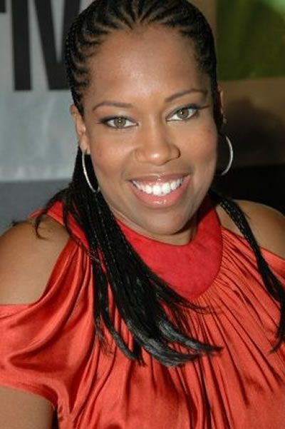 Hairstyles Editor on Regina King Pics Regina King Photo Gallery 2012