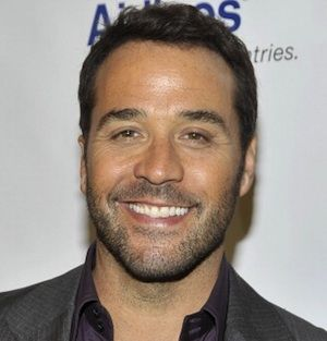 Jeremy Piven on Spy Kids 4D, Reliving Live Theater on Set, and His Favorite Movie Scene