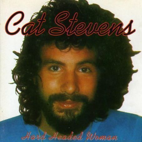 Looking for a hard headed woman chords fleetwood