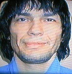 Richard Ramirez