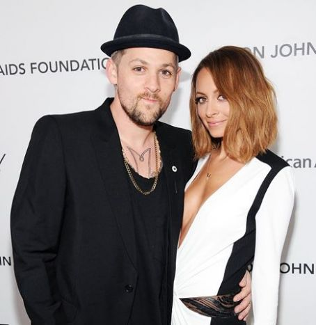Nicole Richie Reveals the Easiest and Hardest Parts of Being Married to Joel Madden