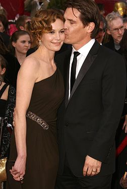 Josh Brolin Diane Lane and
