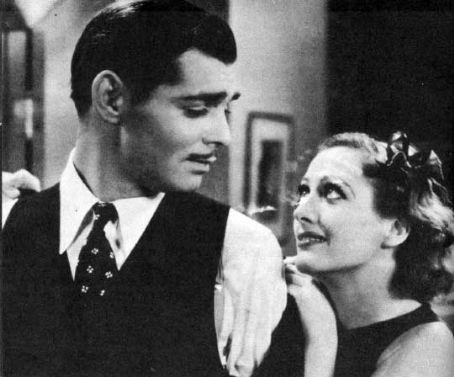 Dancing Lady  (1933)