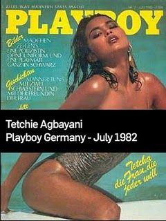 Tetchie Agbayani