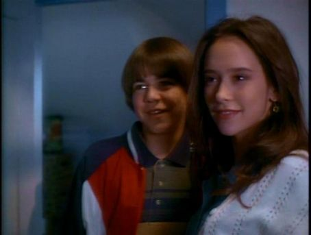 Kyle Howard Jennifer Hewitt and