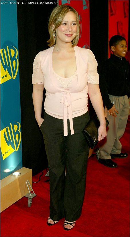 Liza Weil