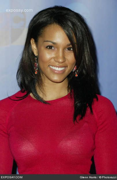Brooklyn Sudano - Picture Colection