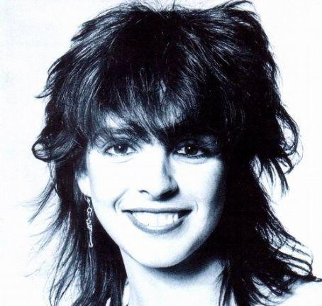 Nena 1977