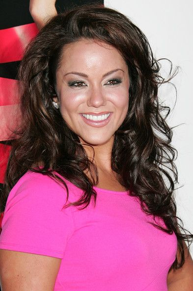 "Katy Mixon - Premiere Of Warner Bros' ""Four Christmases"""