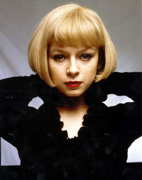 Samantha Morton - Picture
