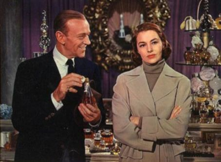 Silk Stockings  (1957)