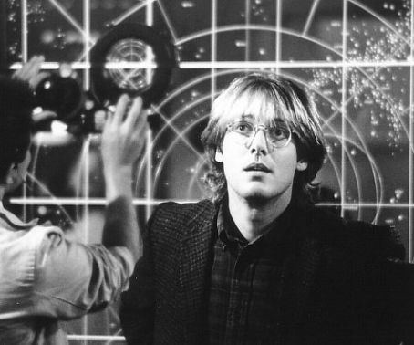 Stargate James Spader
