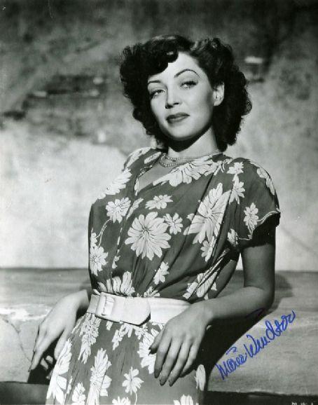 Marie Windsor
