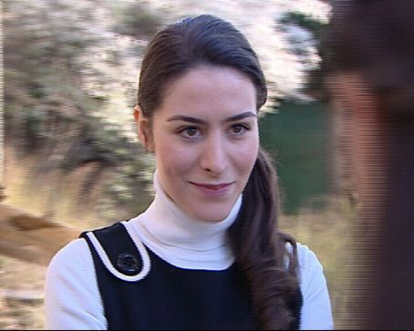 Belçim Bilgin Remember Darling (2006)