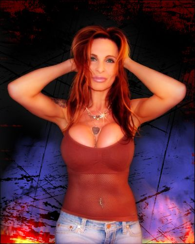 Elaine Starchuk