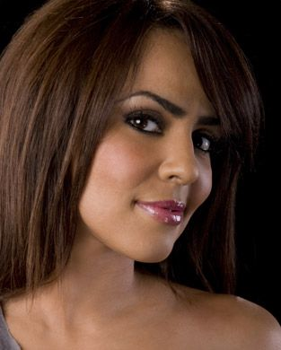 Layla El. ? Previous PictureNext Picture ?. Post date: Posted 1 year ago