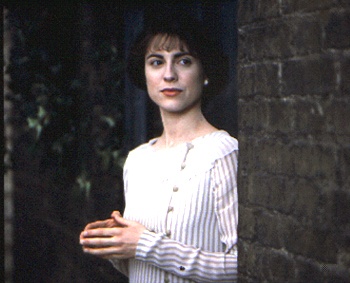 Rebecca Pidgeon  in The Winslow Boy