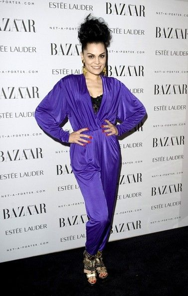 The Harper's Bazaar Women of the Year Awards