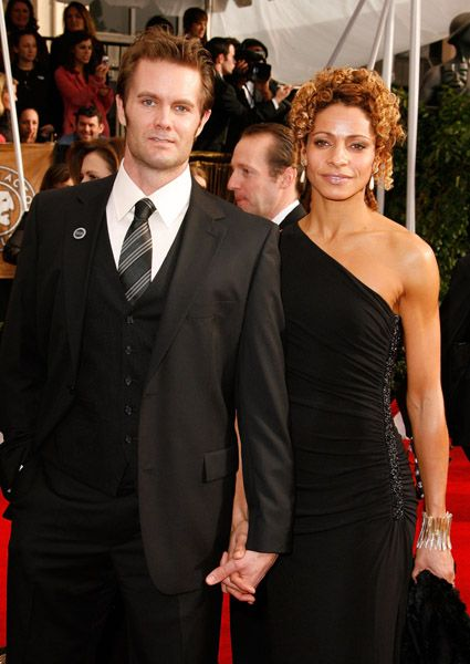 Michelle Hurd Garret Dillahunt and
