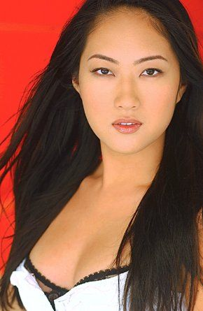 Brenda Koo photos