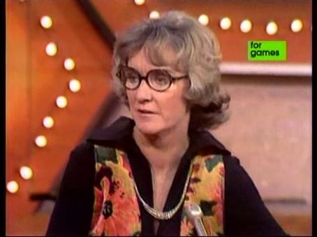 Brett Somers