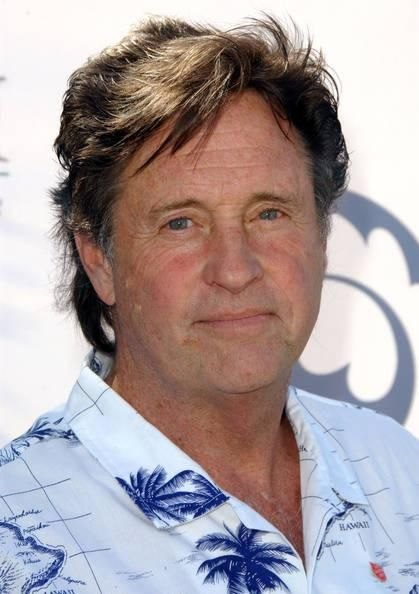 robert hays iron manrobert hays airplane, robert hays wiki, robert hays, robert hays actor, robert hays king spalding, robert hays iron man, robert hays interview, robert hays starman, robert hays net worth, robert hays imdb, robert hays accident, robert hays movies and tv shows, robert hays recruitment, robert hays facebook, robert hays shirtless, robert hays filmografia, robert hays gay, robert hays md, robert hayes height, robert hays sharknado 2