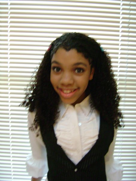 Teala Dunn  wow!! 2009 better than ever!