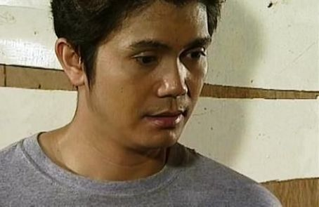 Vhong Navarro 100 Days to Heaven (2011)